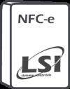 Imprime NFC-e ilimitada e grátis
