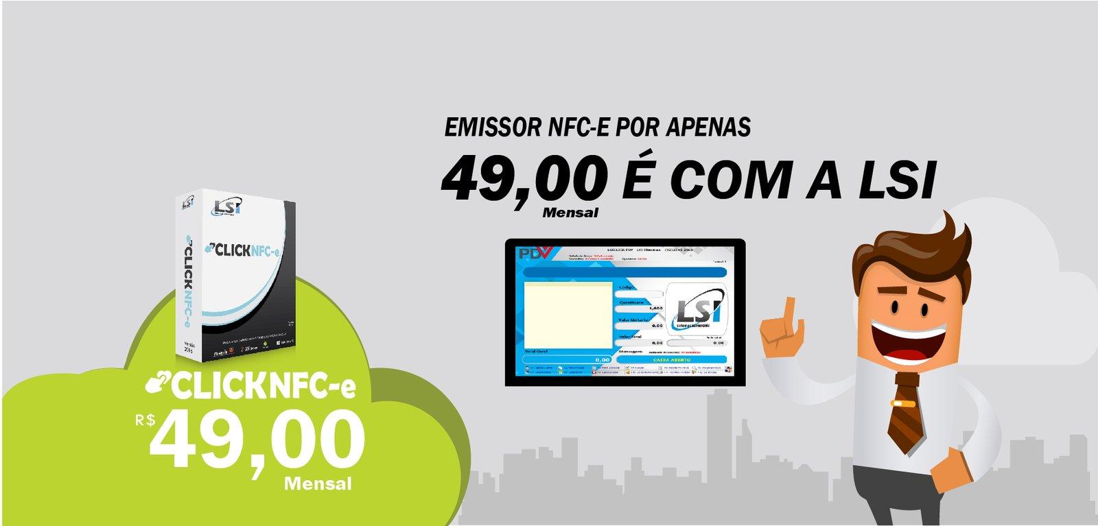 Emissor-NFCe-01